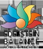 Logo von Edelstein Balance(r)